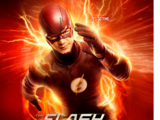 2ª Temporada (Flash)