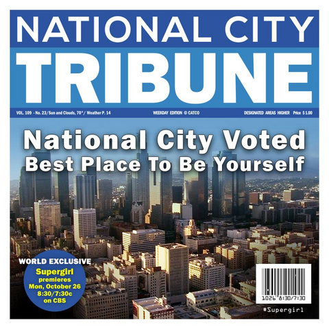 File:National City Voted Best Place To Be Yourself National City Tribune.png