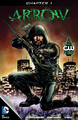 Arrow chapter 1 digital cover.png