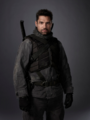 Slade Wilson character promo.png