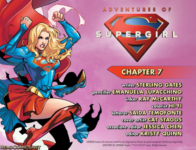 File:Chapter 7 title page.png
