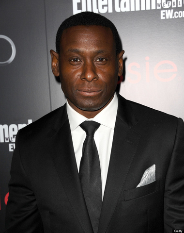 File:David Harewood.png