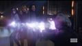 Dreamer , Supergirl i Mózg Próbujący odzyskać butelkę z ziemią ..png