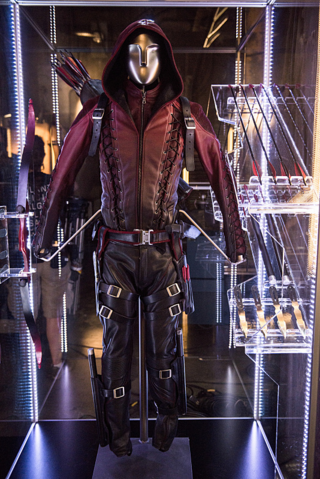 File:The Arsenal Costume.png