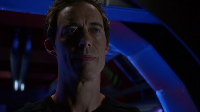 File:Eobard offers Tony freedom.png