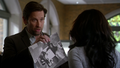 Mason showing an image of what occurred during the CC Jitters shooting to Iris.png