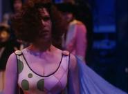 Megan Lockhart as Prank
