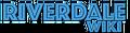 Riverdale Wiki.png