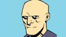 Shay Lamden (comic)