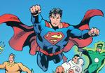 Superman (Earth-N52)