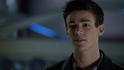 Arrow208-barry-allen