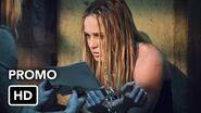 "Arrow 4x04 Promo ""Beyond Redemption"" (HD)"