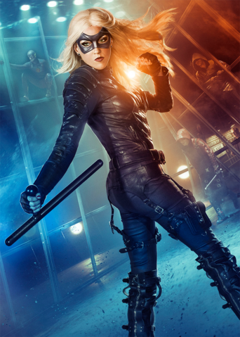 File:Black Canary fight club promotional.png