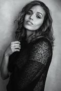 Ciara Renée.png