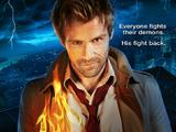 1ª Temporada (Constantine)