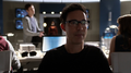 Eobard suspicous of future Barry.png