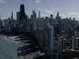 Gotham City (Terra-Prima)