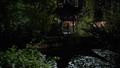 Ken Zhi Jansen's monastery.png