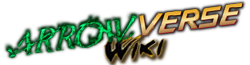 Arrowverse_Wiki_V1.png