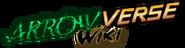 Arrowverse Wiki V1