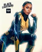Thunder promotional image 3