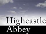 Highcastle Abbey