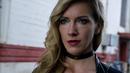 Laurel Lance (Earth-X)