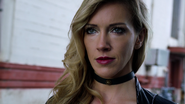 Laurel Lance (Earth-X)