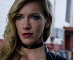 Laurel Lance (Tierra-X)