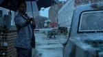 Manny stops the rain