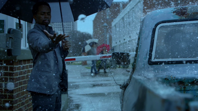 File:Manny stops the rain.png