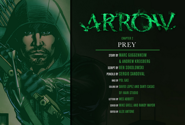 File:Prey title page.png