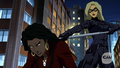 Black Canary (Anime).png