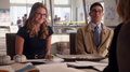 Clark and Kara has a meeting with Cat Grant.png