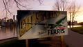 Coast City welcome sign featuring Ferris Airlines.png