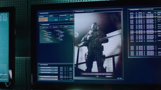 File:Deathstroke's A.R.G.U.S. profile.png