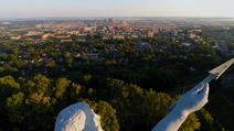 Birmingham (Terra-1)