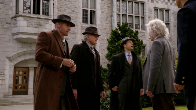 File:Mick, Martin and Nate talk to Albert Einstein.png