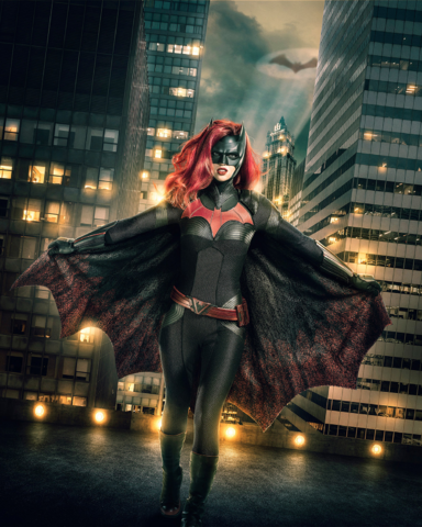 File:Batwoman first look.png