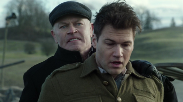 File:Damien Darhk kills Nate Heywood.png