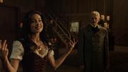 Eleanor wskrzesza Damiena Darhka (2)