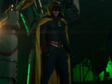 Hourman (Earth-2)