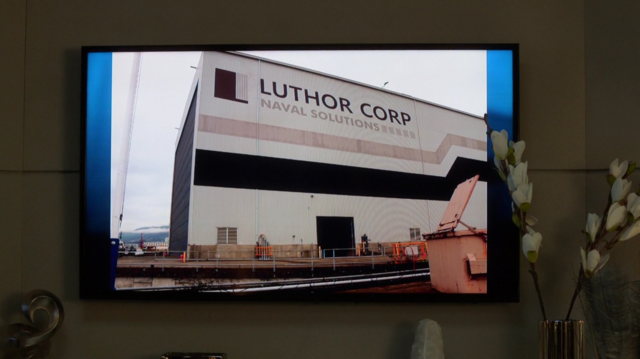 File:Luthor Corp Naval Solutions.png