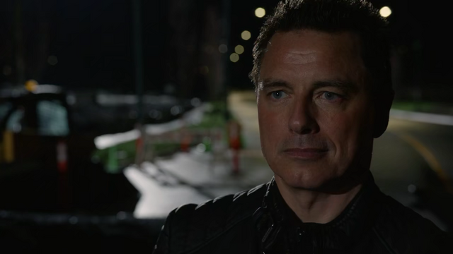 File:Malcolm Merlyn.png