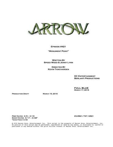 File:Arrow script title page - Monument Point.png