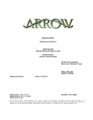 Arrow script title page - Monument Point.png