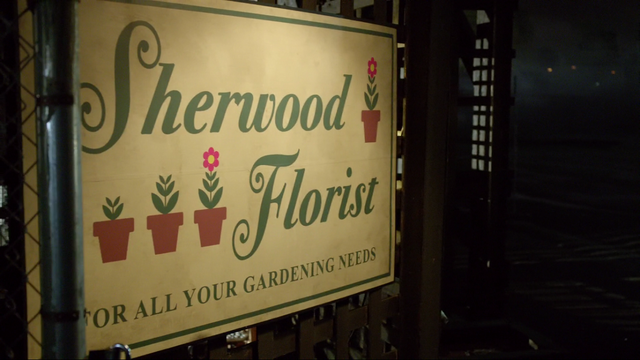 File:Sherwood Florist.png