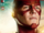 The Flash Season Zero chapter 24 digital cover.png