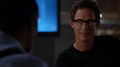 Joe apologises to Eobard.png