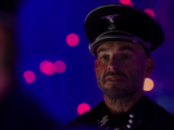Sturmbannführer